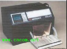 供应便携式电阻测试仪