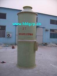 供应脱硫除尘器,河北脱硫除尘器,脱硫除尘设备