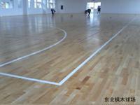 供应室内外球场工程,木地板,塑胶场地工程
