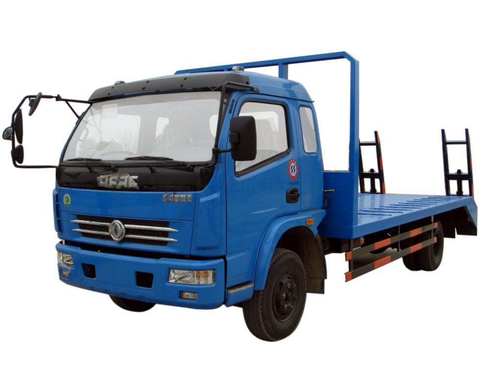 供应平板运输车厂家批发