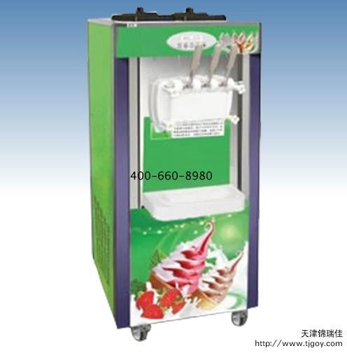 天津锦瑞佳食品机械设备公司