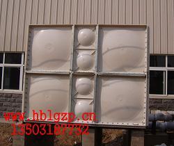 水箱,玻璃钢水箱,不锈钢水箱,搪瓷水箱