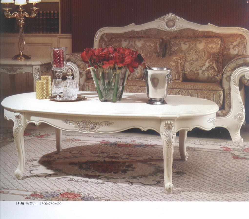 餐厅 餐桌 茶几 家具 装修 桌 桌椅 桌子 1020_897