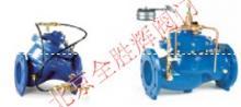 供应进口水力控制阀水力控制阀