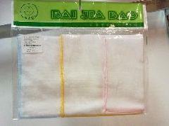 供应纱布手帕