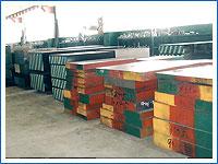 供应51CrV4(1.8159)弹簧钢51CrV4弹簧