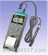 供应AZ9861PH记录仪