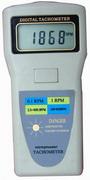 供应DT-2857激光转速表