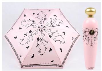 供应时尚香水瓶伞