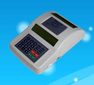 供应IC智能卡消费机IC智能卡消费系统