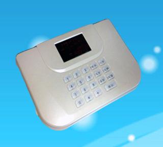 供应非接触式智能卡消费机非接触式智能卡消费系统