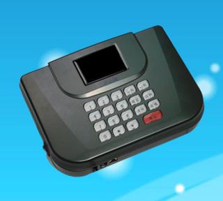 非接触式IC智能卡消费系统图片/非接触式IC智能卡消费系统样板图
