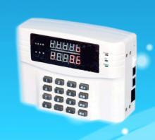 供应非接触式ICID智能卡消费机