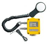 供应ZDR-24温度照度记录仪