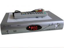 供应电视接收器豪华型