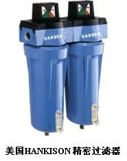 HANKISON汉克森过滤器精密过滤器空气过滤器油过滤器