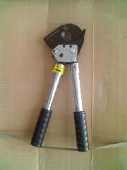 供应线缆剪刀电缆大剪电缆剪刀工具