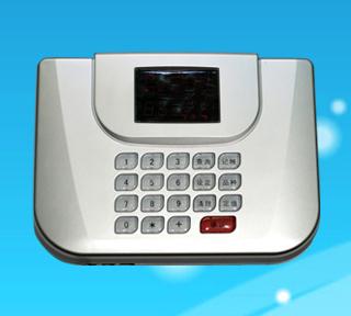 非接触式ID卡售饭机系统学校I图片/非接触式ID卡售饭机系统学校I样板图