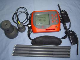 供应楼板厚度检测仪,KON-LBY(A)楼板测厚仪批发