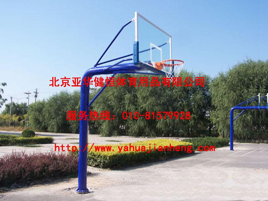 街头篮球图片 街头篮球样板图 街头篮球架北京篮球架篮球...