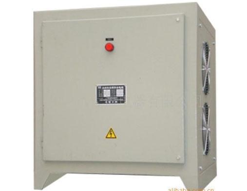 高频整流器图片 高频整流器样板图 电镀电源高频整流器电...
