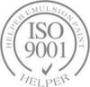 供应张家港9001认证江阴9001认证响水9001认证