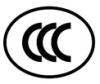 供应淮安CCC认证泰州CCC认证盐城CCC认证响水CCC认证