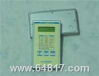 供应UV-Int160能量计