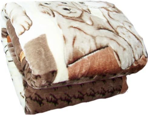 供应涤纶毛毯地垫地毯装饰毛毯数码印花数码印花加工批发
