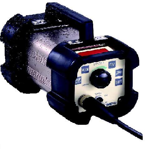 供应印刷专用频闪仪