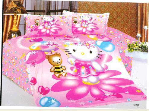 供应上海家纺服装床上用品面料数码印花上海艺舒数码印花加工批发