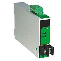 TE-IDA1B,TE-BAA1B光电隔离电流电压变送器厂家图片