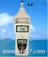 供应DT-2856光电接触两用转速表