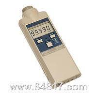 供应HIOKI3404精密转速计,中山接触式转速计,转速计批发