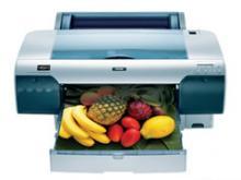 供应湖南喷墨打印机,长沙打印机, 长沙喷墨彩色印刷机