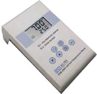 供应进口台式PH酸度计