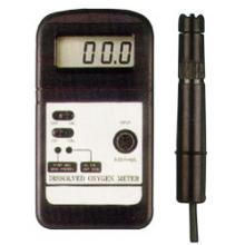 供应TN2509溶氧仪