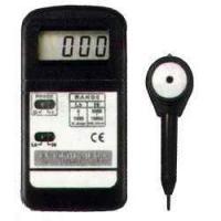 供应TN-2340紫外线强度计