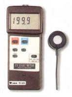 供应TN-2254UVC紫外线强度