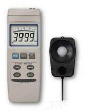 供应TN-3108智慧型照度计