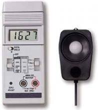 供应TN-310数字照度计