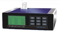 供应LPC-3106型激光尘埃粒子计