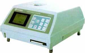 供应TF-500激光粒子计数仪