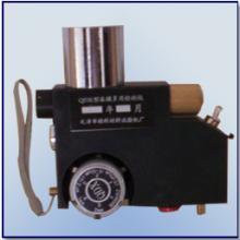 供应漆膜多用检测仪