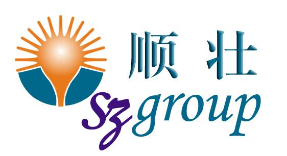 logo logo 标志 设计 矢量 矢量图 素材 图标 562_306