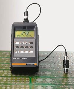 供应MP30E-S膜厚仪