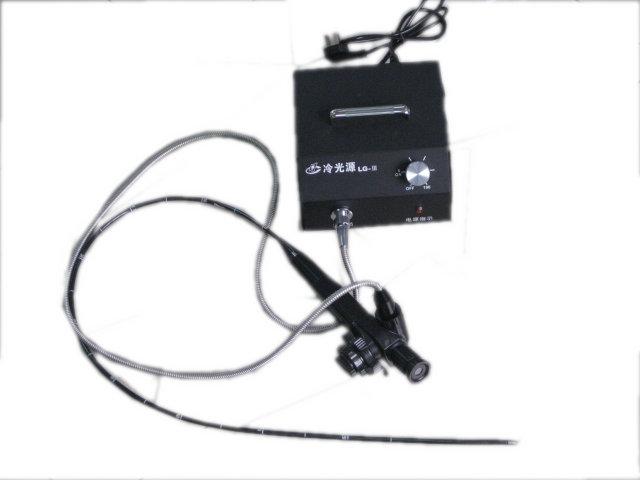 供应工业光纤内窥镜,光纤内视镜工业光纤内窥镜光纤内视镜