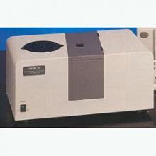 供应台式分光仪CM3500D