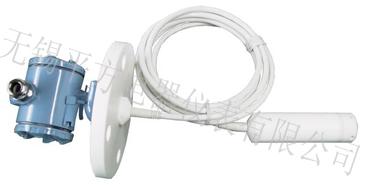防酸碱液位计图片/防酸碱液位计样板图