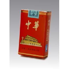 重庆重庆供应重庆回收烟酒